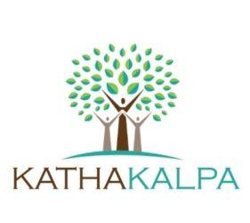 Kathakalpa
