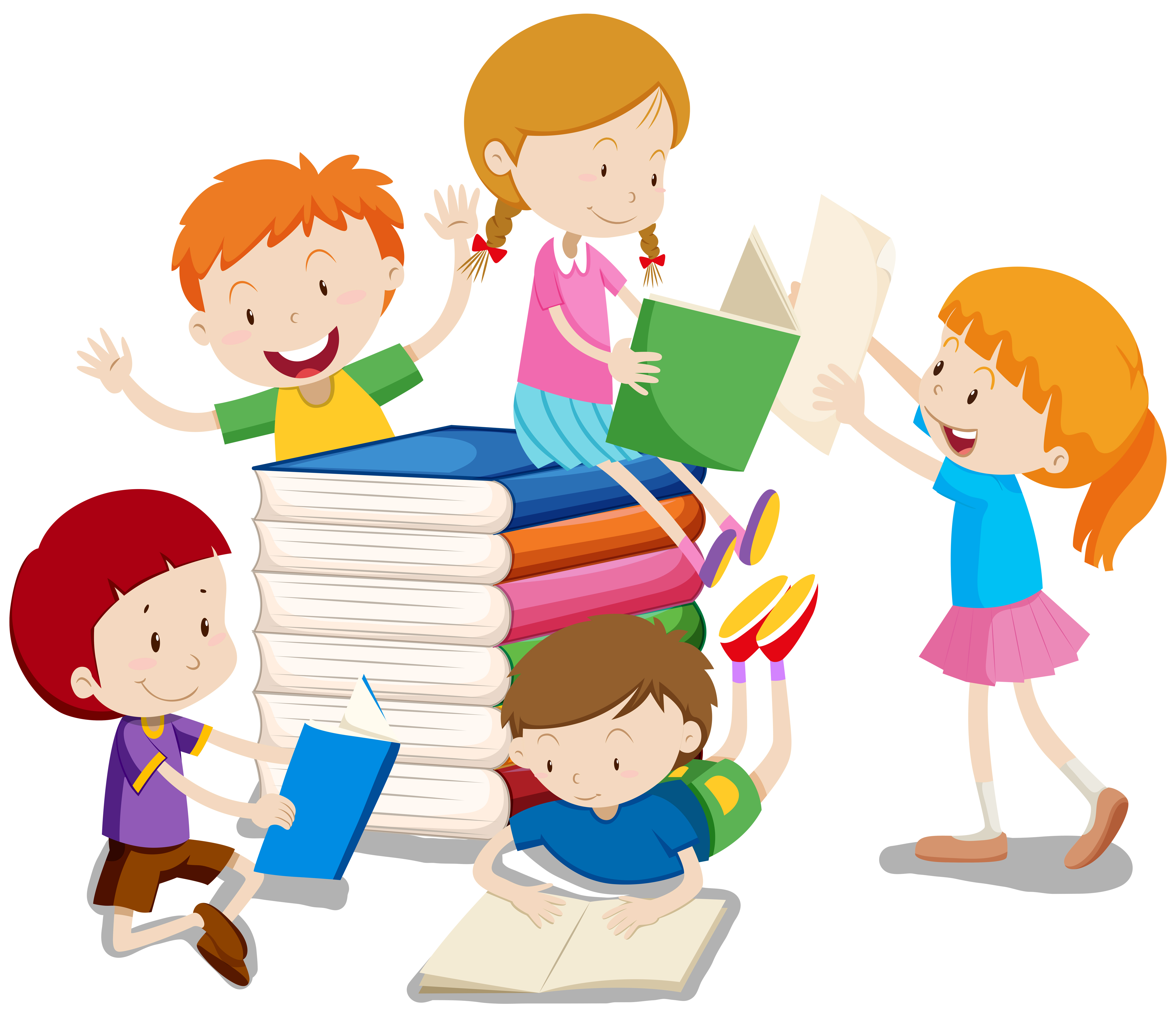 the role and importance of parents to their children Parents clearly have rights in terms of their children's education  in a society  where gender roles are clearly defined and very different from each other the.