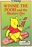 Winnie the Pooh and the Blustery Day