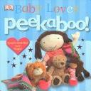 Peekaboo! Baby Loves