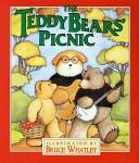 The Teddy Bears' Picnic Board Book